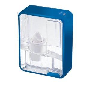 Carafe filtrante Terraillon - Artic - Bleu