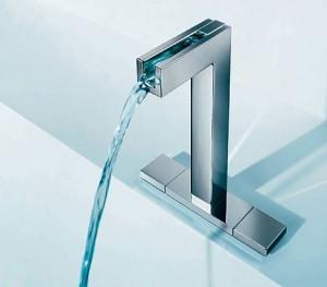 Tout ce qu il faut savoir sur l eau du robinet carafe filtrante - D ou provient l eau du robinet ...