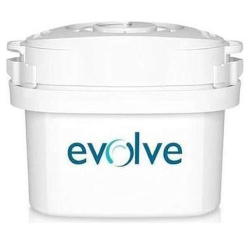 Cartouche filtrante Aqua Optima Evolve
