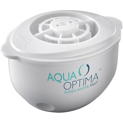 Cartouche filtrante Aqua Optima