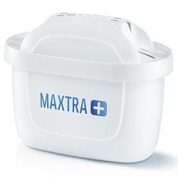 Cartouche filtrante Maxtra+ – thumb