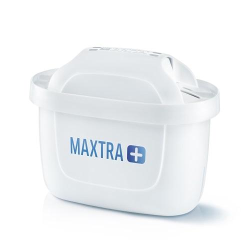 Cartouche filtrante Maxtra+