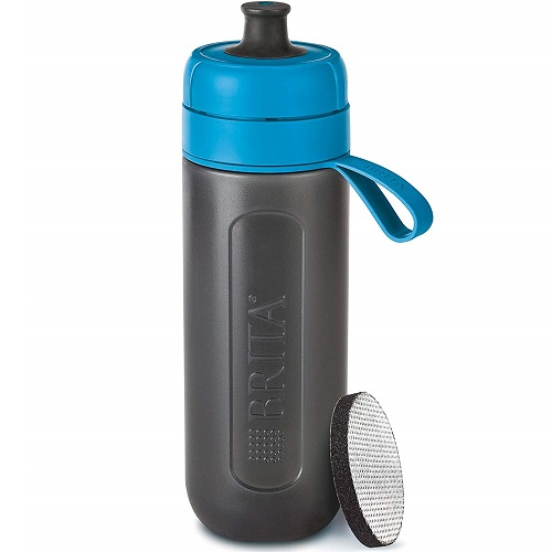 Brita - Fill&Go Active